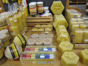 beeswaxProducts